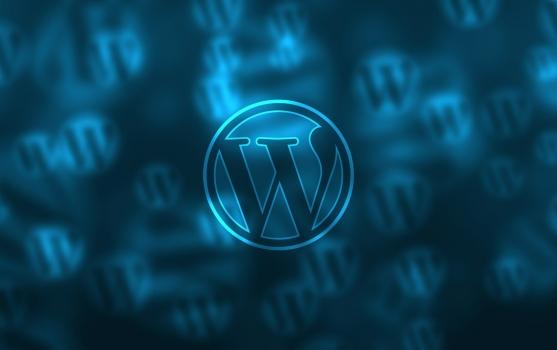 WordPress-Übersetzung mit WPML – sind Sie auf dem Laufenden? | TOMEDES translation